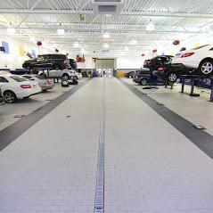 Mercedes North Haven >> Mercedes Benz Of North Haven 620 Washington Ave North