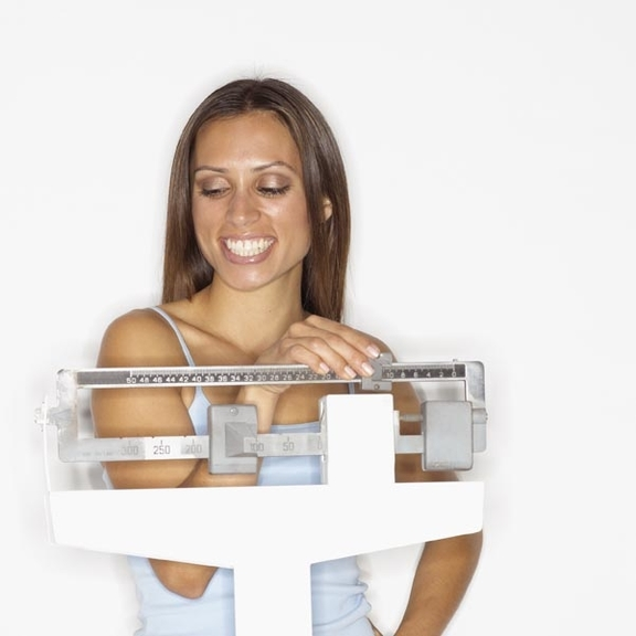Weight loss surgery in new jersey photo 5