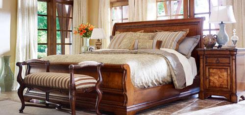 Walker Furniture