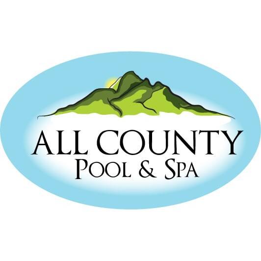 Tri State Pool Spa