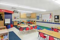 Primrose School at Ironbridge Corner - 11351 Iron Creek Road