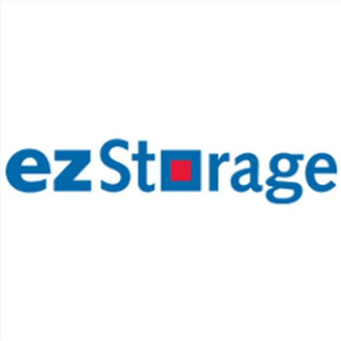 EzStorage In Baltimore, MD | 3800 Pulaski Hwy, Baltimore, MD | Mini U0026 Self  Storage