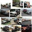 Phil'z Towing