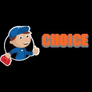 Choice Plumbing Orlando