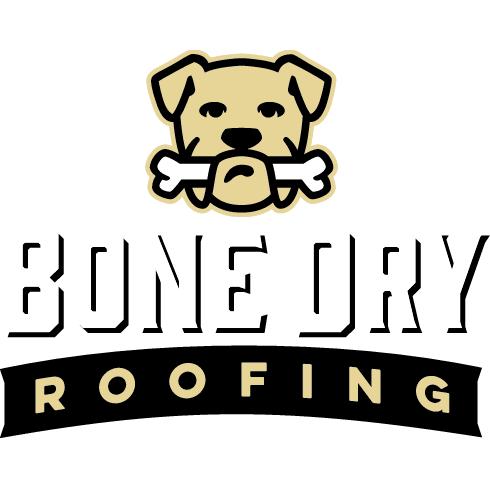 Bone Dry Roofing Cincinnati Tyres2c