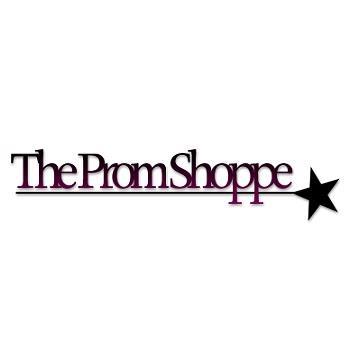 f6a37983eda The Prom Shoppe - 41 East Main St