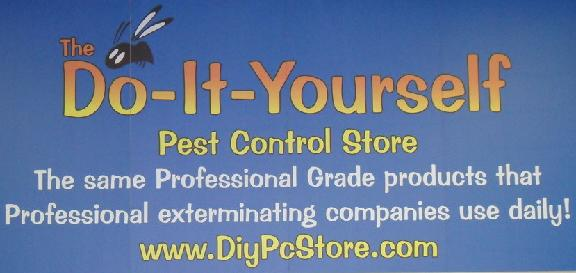 Do it yourself pest control in marietta ga 3020 canton rd do it yourself pest control solutioingenieria Image collections