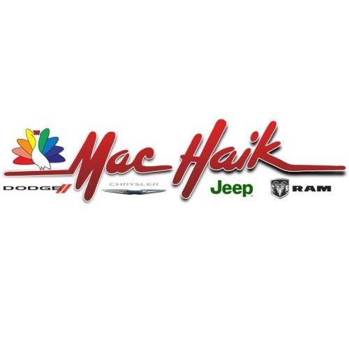 Maik Haik Dodge >> Mac Haik Dodge Chrysler Jeep Ram 11000 North Freeway