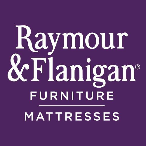 Raymour Flanigan Furniture And