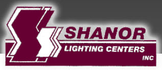 shanor electric supply inc in kenmore ny 1276 military rd