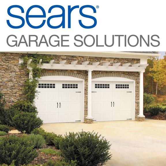Sears Garage Door Installation Repair In Brooklyn Ny 7014