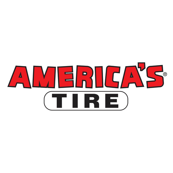 Discount Tire 9606 Sw Tualatin Sherwood Rd Tualatin Or