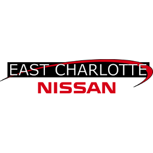 East Charlotte Nissan in Charlotte, NC | 6901 E. Independence Blvd