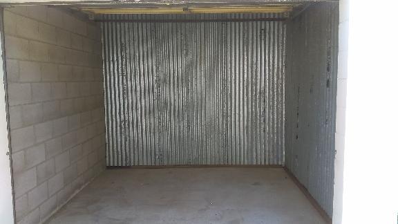 Folsom Boulevard Self Storage