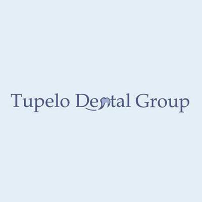 Tupelo Dental Group - 105 Park Gate Dr , Tupelo, MS