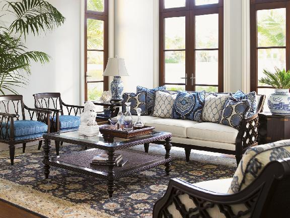 Heritage House Home Interiors - 28 images - Heritage House Home ...