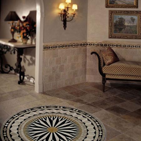 Agave Tile Inc - 15223 N Hana Maui Dr, Phoenix, AZ