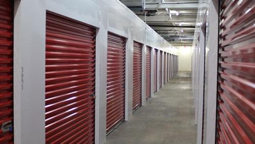 Ordinaire Noda Storage