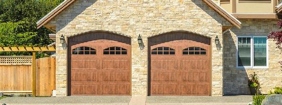 Midwest Overhead Garage Doors, LLC