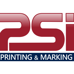 PSI Printing & Marking - 247 Cayuga Rd  25C, Buffalo, NY