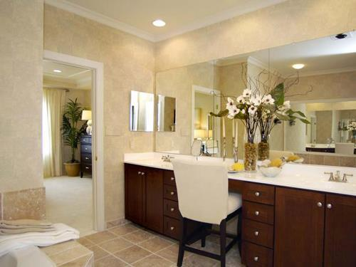 Oldcastle Home Design Center LLC in Alpharetta, GA   10990 State ...