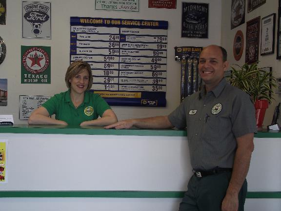 Bob'S Auto Center >> Bob S Auto Repair Inc 37959 State Road 54 Zephyrhills Fl