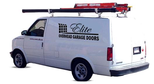Elite Overhead Garage Doors 5871 Dolvin Ln Buford Ga