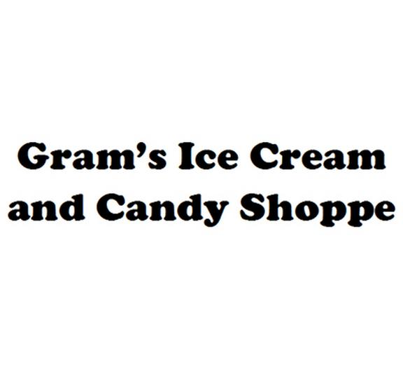 Gram's Ice Cream And Candy Shoppe - 327 1st St, Havre, MT