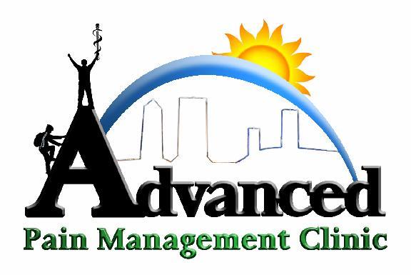 Advanced Pain Mgmt Clinic Llc 2701 N Hullen St Metairie La