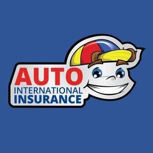 Auto International Insurance 1420 High St Ste E Delano Ca