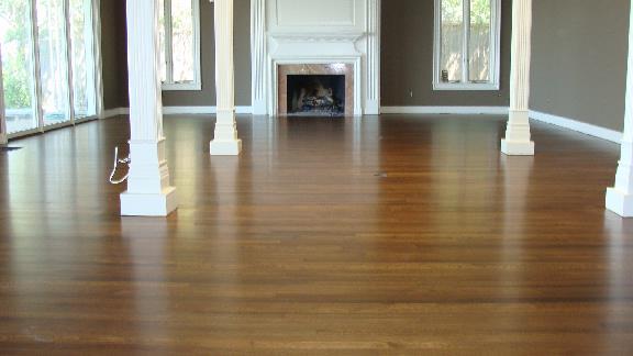 Taylor Flooring 254 Fort Graham Rd Waco Tx