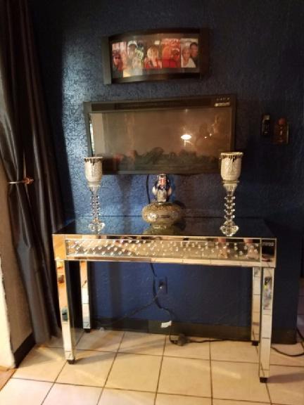 katy furniture