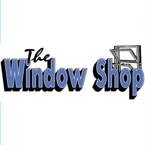 The Window Inc 124 S Main St Mitchell Sd