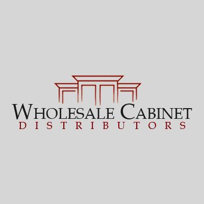 Wholesale Cabinet Distributors in Joppa, MD | 625- C Pulaski ...