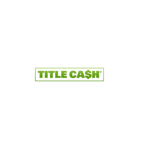 Payday loan parker co image 8