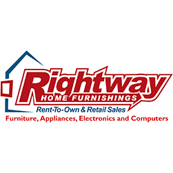 Rightway Home Furnishings