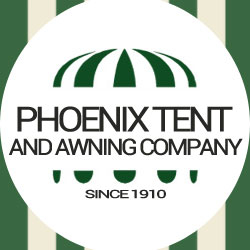 Phoenix Tent and Awning Company  sc 1 st  SuperPages & Phoenix Tent and Awning Company in Phoenix AZ | 2829 E. McDowell ...