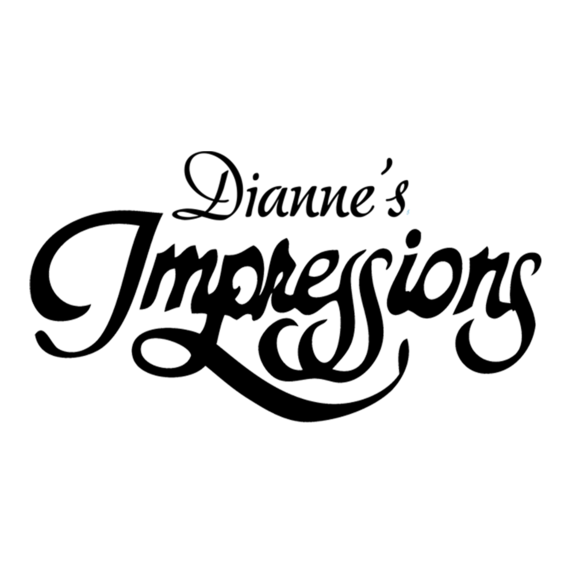 dianne s impressions beauty 6841 main st miami lakes fl