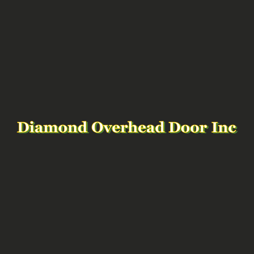 Diamond Overhead Door