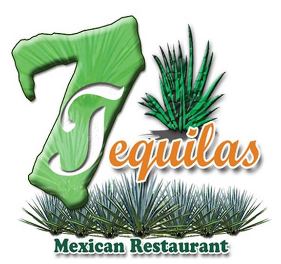 7 Tequilas Mexican Restaurant in Holly Springs, GA | 5947 Holly ...