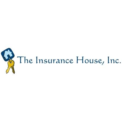 Insurance House Inc The 1304 W Colorado Ave Colorado Springs Co
