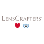 42cbe18243 LensCrafters - 1110 Eastdale Mall
