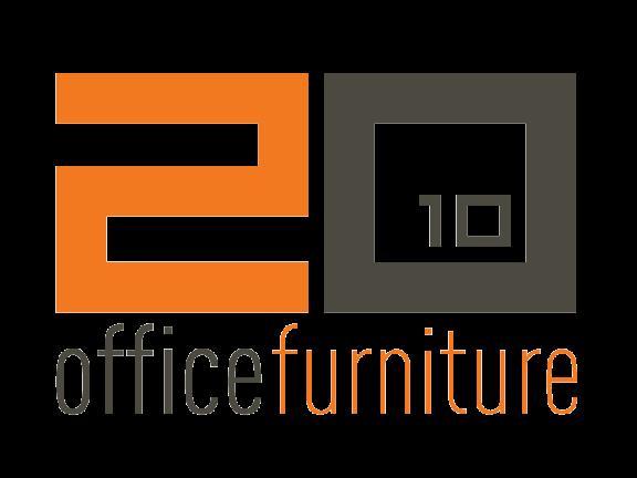 2010 Office Furniture Inc