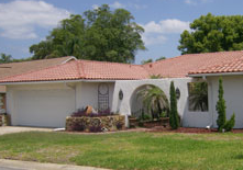 Captivating Pasco Roofing