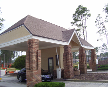 High Quality Pasco Roofing
