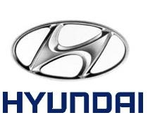 Jim Ellis Hyundai 5785 Peachtree Industrial Blvd Atlanta Ga