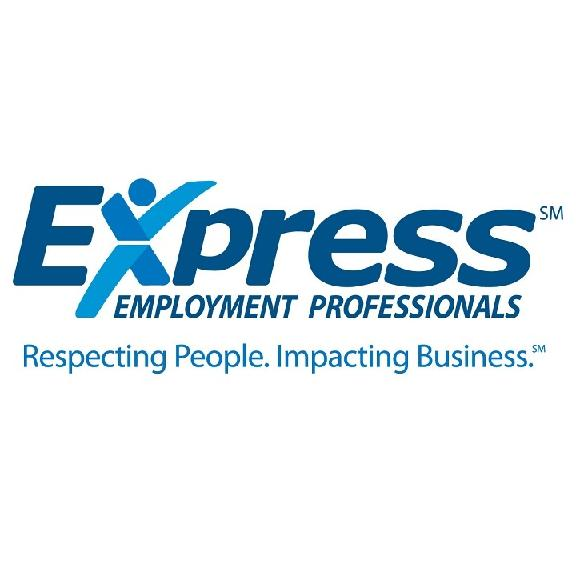 Express personnel mcalester ok