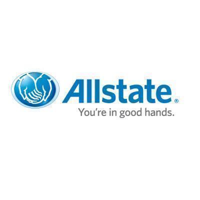 Allstate Insurance Company Thomas Salingue 202 E State Street Hastings Mi