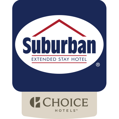 Suburban Extended Stay Hotel North Ashley Phosp