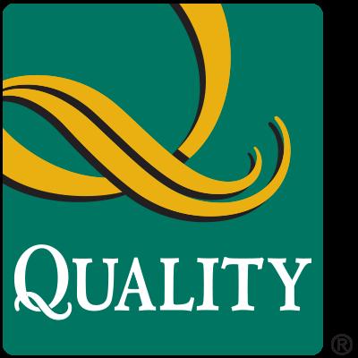 Quality Inn 15 Sharts Road Springboro Oh